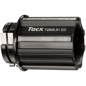 Tacx Direct Drive Freehub Body
