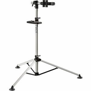Tacx Spider Prof Stand