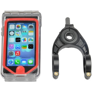 Bar Fly iPhone Case + Mount