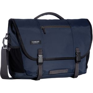 Timbuk2 Commute 15-23L Bag
