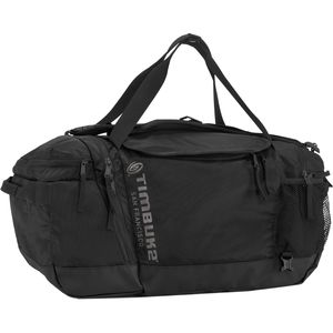 Race Duffel Bag