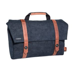 Sunset Frame Bag