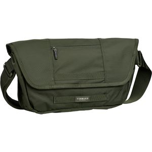 Timbuk2 Catapult Sling Bag