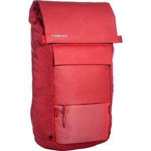 Timbuk2 Robin 20L Backpack