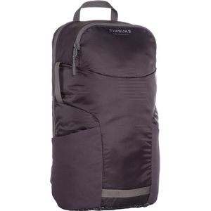 Timbuk2 Raider 18L Backpack