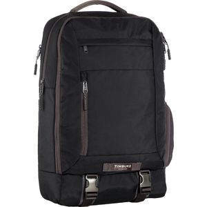 Timbuk2 Authority 28L Laptop Pack