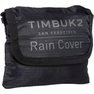 Timbuk2 Backpack Rain Cover