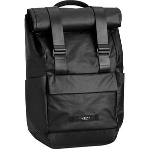 Timbuk2 Deploy Convertible Pack