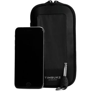 Timbuk2 Radar Goody Box