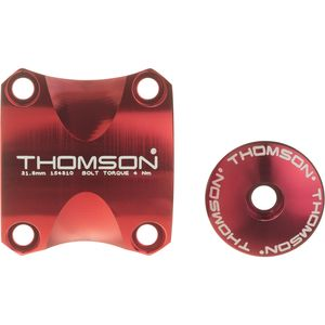 Thomson X4 Stem Dress Up Kit