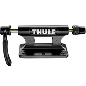 Thule Low Rider Bike Mount