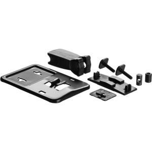 Thule Xsporter Adapters