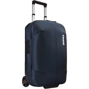 Thule Subterra Carry-On 22in Rolling Gear Bag