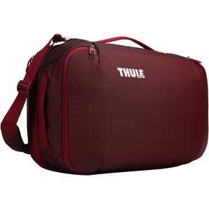 Thule Subterra 40L Carry-On Bag