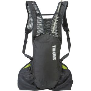 Thule Vital 3L Hydration Pack