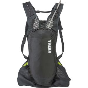 Thule Vital 6L Hydration Pack
