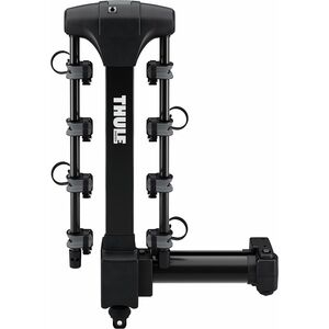 Thule Apex XT Swing Away Bike Rack - 4 Bike
