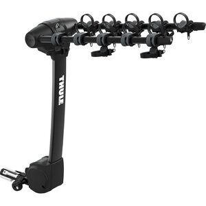 Thule Apex XT Bike Rack - 5 Bike
