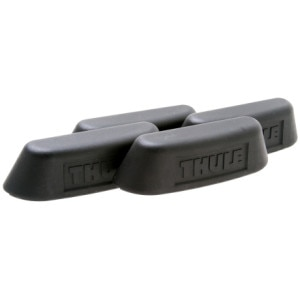 Thule TK Base Cover - 4-Pack