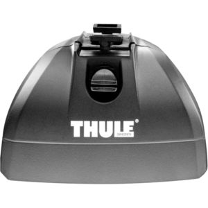 Thule Podium Foot Packs - 2 Pair