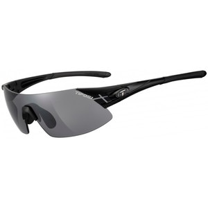 Tifosi Optics Podium XC Sunglasses