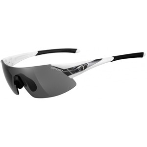 Podium XC Sunglasses