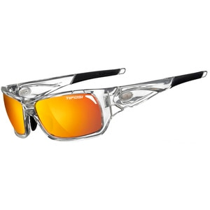 Tifosi Optics Duro Interchangeable Sunglasses