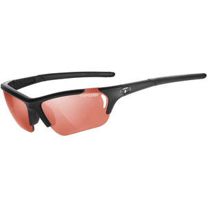 Tifosi Optics Radius FC Photochromic Sunglasses - Men's