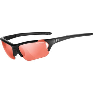 Tifosi Optics Radius FC Photochromic Sunglasses