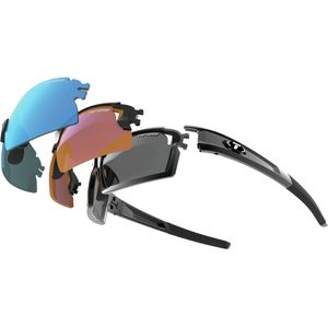 Tifosi Optics Escalate S.F.H. Sunglasses
