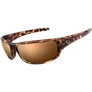 Tifosi Optics Bronx Polarized Sunglasses