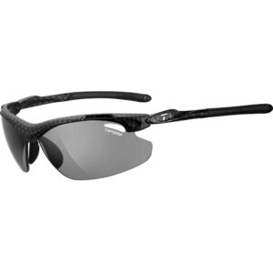 Tifosi Optics Tyrant 2.0 Polarized Photochromic Sunglasses