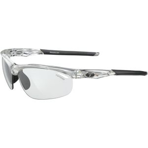 Tifosi Optics Veloce Photochromic Sunglasses - Men's