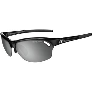Tifosi Optics Wasp Interchangeable Sunglasses