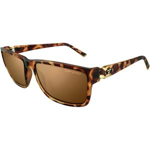 Tifosi Optics Hagen XL Polarized Sunglasses