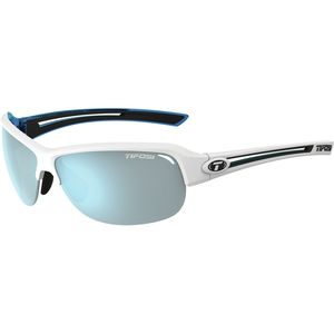 Mira Sunglasses - Women's