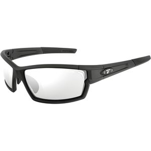 Tifosi Optics CamRock Photochromic Sunglasses - Men's