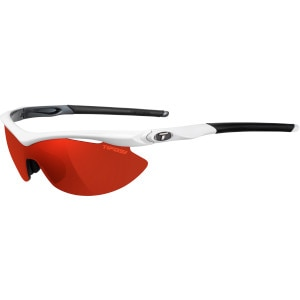 Tifosi Optics Slip Sunglasses