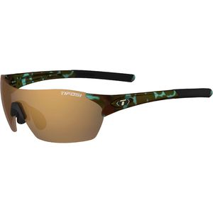 Tifosi Optics Brixen Sunglasses