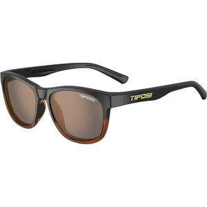 Tifosi Optics Swank Sunglasses