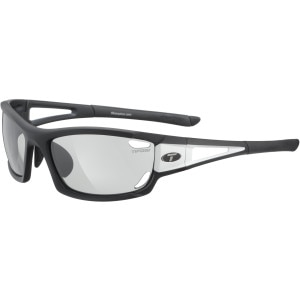 Tifosi Optics Dolomite 2.0 Photochromic Sunglasses