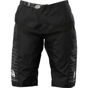 Troy Lee Designs Moto Short - Women's