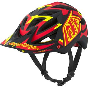 Troy Lee Designs A-1 MIPS Helmet