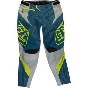 Troy Lee Designs Sprint Pant - Boys'