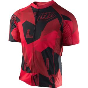 Troy Lee Designs Ace 2.0 Jersey - Short-Sleeve - Men's