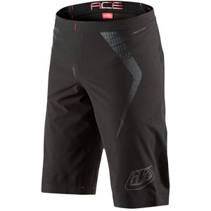 Troy Lee Designs Ace 2.0 Short with Bib - Men's