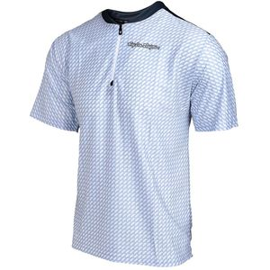 Troy Lee Designs Terrain Jersey - Short-Sleeve - Men's