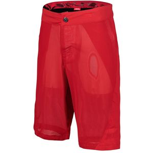 Troy Lee Designs Skyline Air Short - Men's
