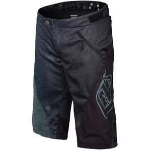 Troy Lee Designs Sprint Short - Men's