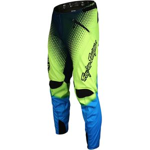 Troy Lee Designs Sprint Pant - Men's